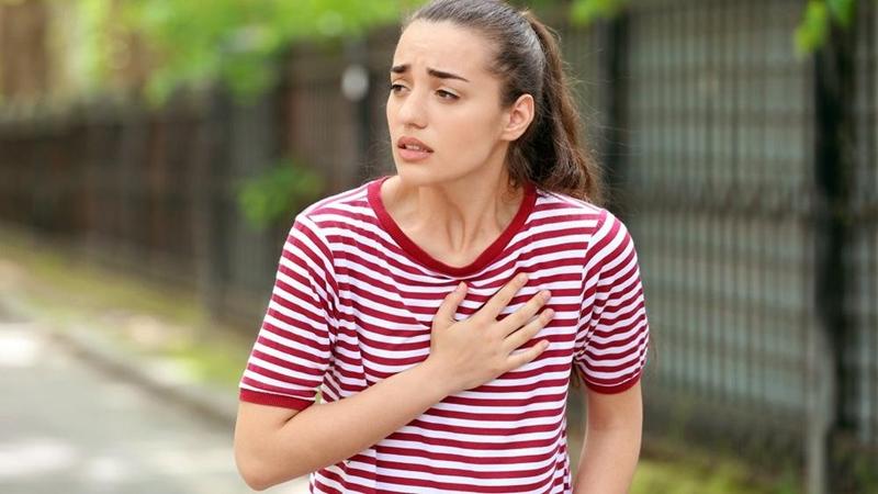 Genç insanlar neden kalp krizi geçirir?