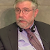 The Worst Column Paul Krugman Has Ever Written