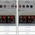 Cara Matikan Story dari Merek & Followed Hashtags di instagram, Begini caranya