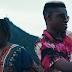 """DNASTY libera novo single """"Stalker"""" com clipe; confira"""