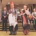 Ternyata Bukan Jokowi Presiden Pertama, SBY dan Presiden Soeharto Juga Pernah Kunjungi Samosir