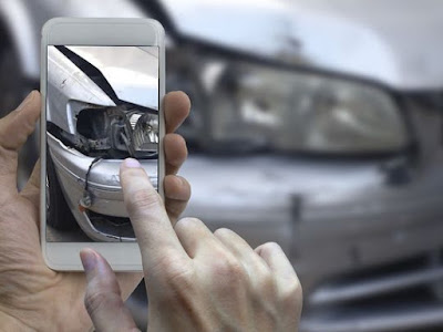 America's Best Car Insurance