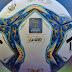 Salvador deve ser anunciada como sede da reta final da Copa do Nordeste ainda nesta semana
