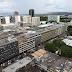 Distrito Federal: Projeto propõe transformar o SCS em laboratório para a Brasília do futuro