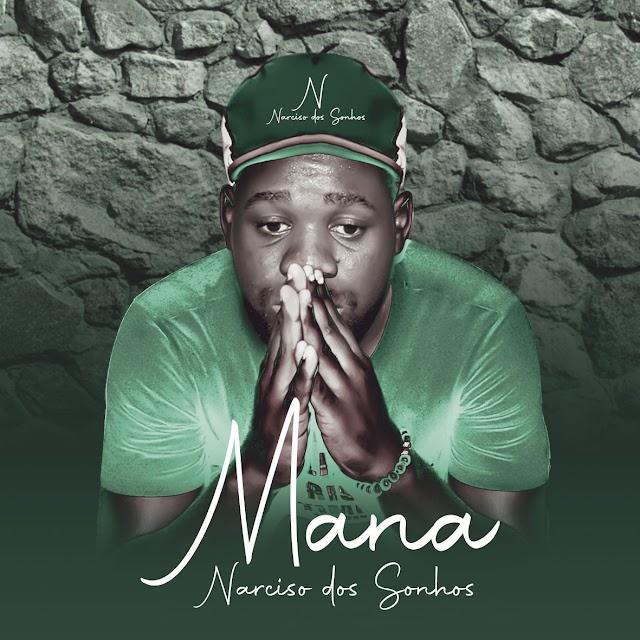 Narciso Dos Sonhos - Mana (Zouk) BAIXAR MP3