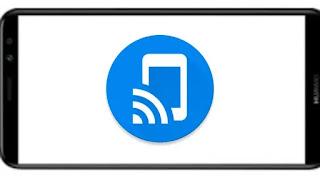تنزيل برنامج WiFi auto connect Premium mod مدفوع مهكر بدون اعلانات بأخر اصدار من ميديا فاير