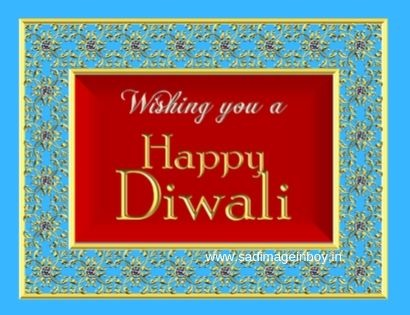 happy dipawali image | diwali images for drawing