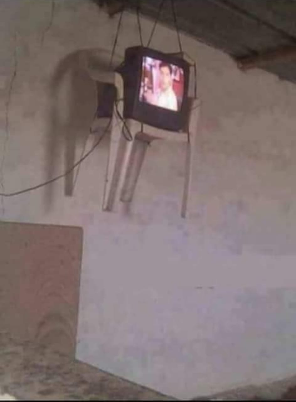 jugaad game