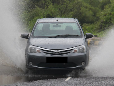 Tips dan Panduan Membeli Toyota Etios Valco Bekas Autobild