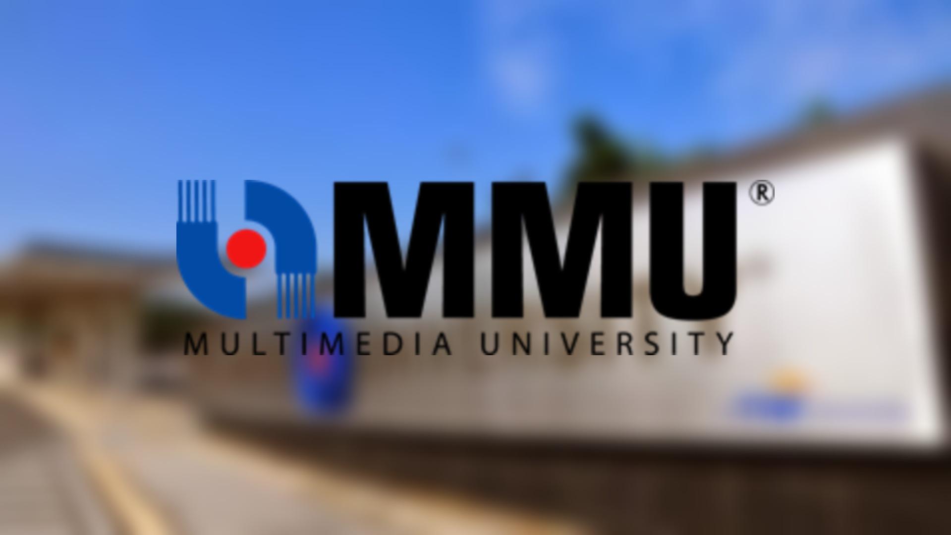 Permohonan Multimedia University 2021 Online (Semakan Keputusan)