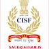 CISF Head Constable PST Admit Card 2019 Download