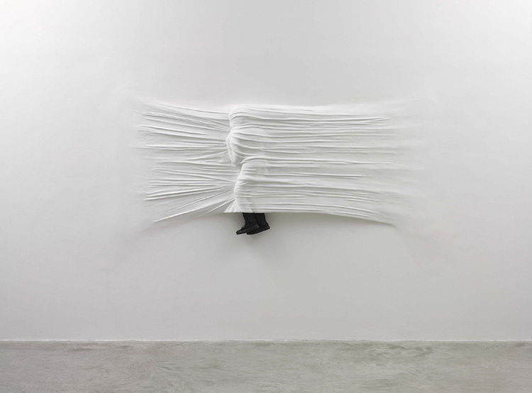 daniel arsham 1 - photo #26