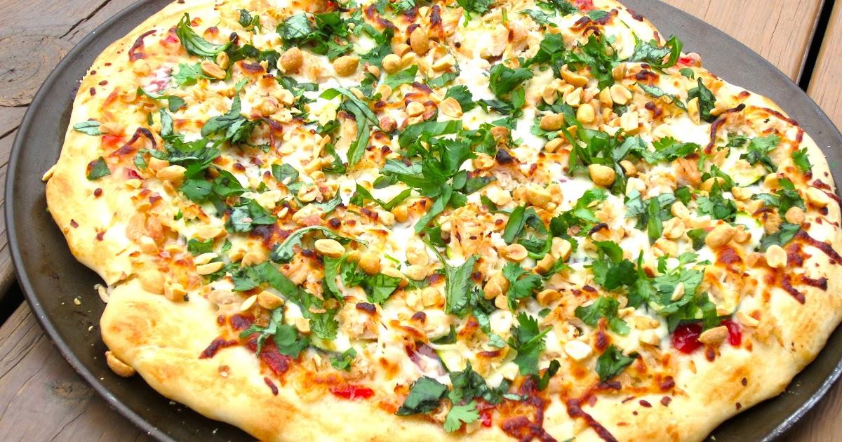 Rio California Pizza Kitchen
