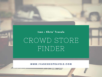 Store Finder PH: easily find nearby open establishments during the quarantine period