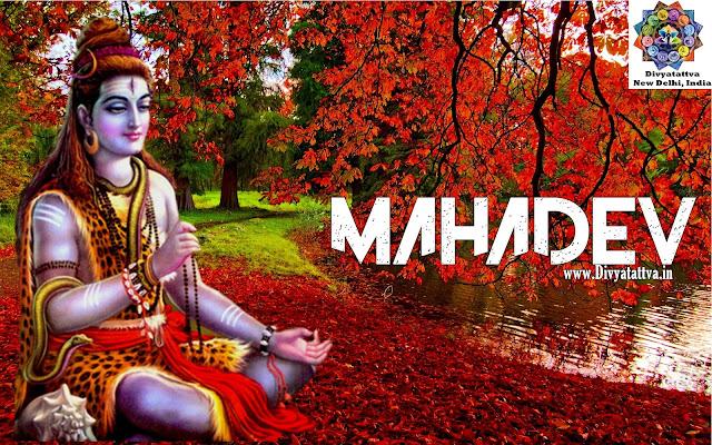 hd  lord shiva hd wallpaper black background , lord shiva images hd 1080p download