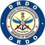 DRDO CEPTAM MTS Recruitment 2020