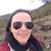 Nota de Falecimento - Joyce Almeida Ângelo