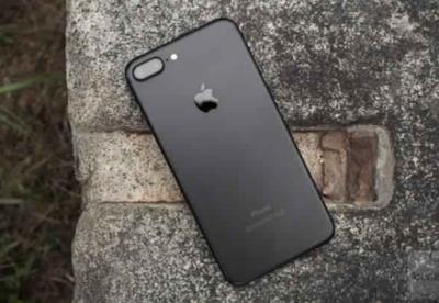 تعرف على هاتف أبل الجديد iphone 7 plus