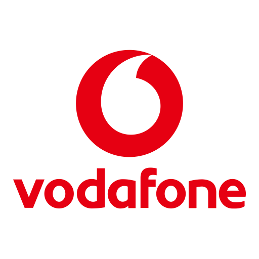 Vodafone Prepaid Recharge Plans | Vodafone New Year Recharge Plan 2020