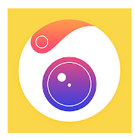 Camera360-Best Camera Apps Android  2021