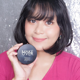 makeup-simpel-work-from-home-dirumahaja-dengan-make-over-review.jpg