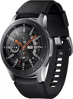 Full Firmware For Device Samsung Galaxy Watch SM-R810