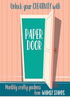 https://whimsystamps.com/products/paper-door-march-2018