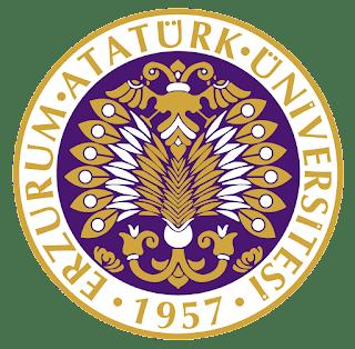 جامعة اتاتورك ( ATATÜRK ÜNİVERSİTESİ )  المفاضلة على امتحان اليوس 2020 - 2021