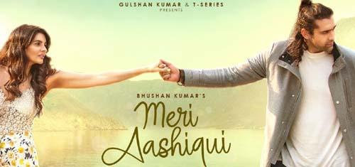 Meri Aashiqui Song Lyrics | Rochak Kohli | Jubin Nautiyal