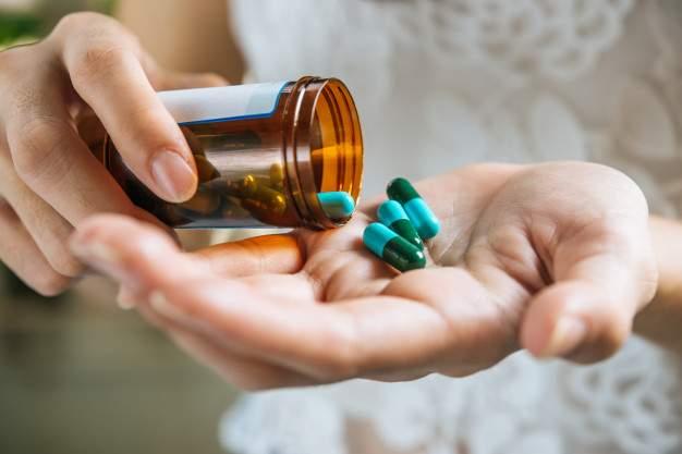 حبوب ميتفورمين, دواء ميتفورمين لانقاص الوزن, حبوب metformin, حبوب الميتفورمين للتخسيس
