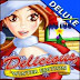 Delicious Deluxe Game Download