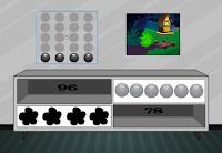 Play Games2Mad - G2M Secret Vi…