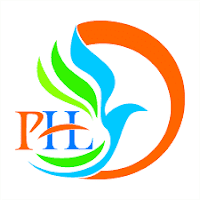 PHL 2021 Jobs Recruitment Notification of Associate Flight Engineer and more Posts