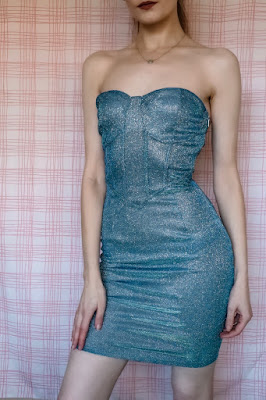 https://femmeluxefinery.co.uk/products/blue-sparkly-corset-mini-dress-grace