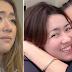 Kinikilalang Ina ni Angeline Quinto na si Mama Bob, Pumanaw na