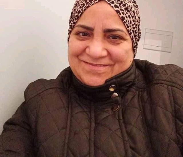 Por ciúmes Irmã Adventista é morta pelo ex-companheiro que  depois tirou a própria vida