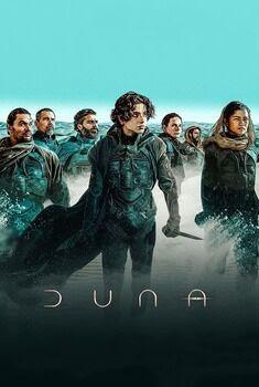 Duna Torrent – WEB-DL 720p/1080p/4K Dual Áudio