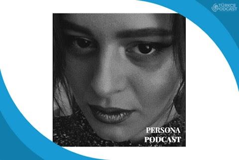 Persona Podcast