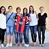 Sport. Calcio Sociale. Socialmente in campo con il Foggia Incedit Femminile