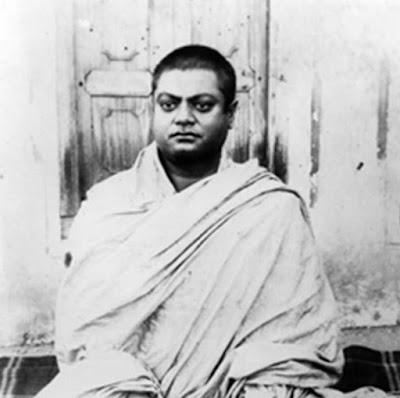 Swami Vivekananda Images Hd