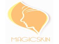 Lowongan Kerja Yogyakarta Bulan Desember 2019 - CV Magicskin