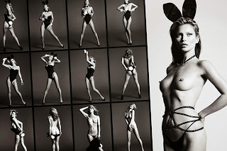 http://oystermag.com/kate-moss-x-playboy-editorial