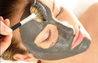 Manfaat Masker Lumpur dan Cara Penggunaannya