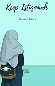 Keep Istiqomah I by Nita Putri Rahayu Pdf