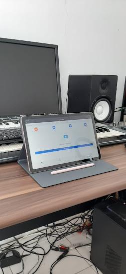 Setup Live Streaming Backup System