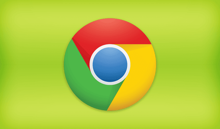 google-launch-chrome-v-78