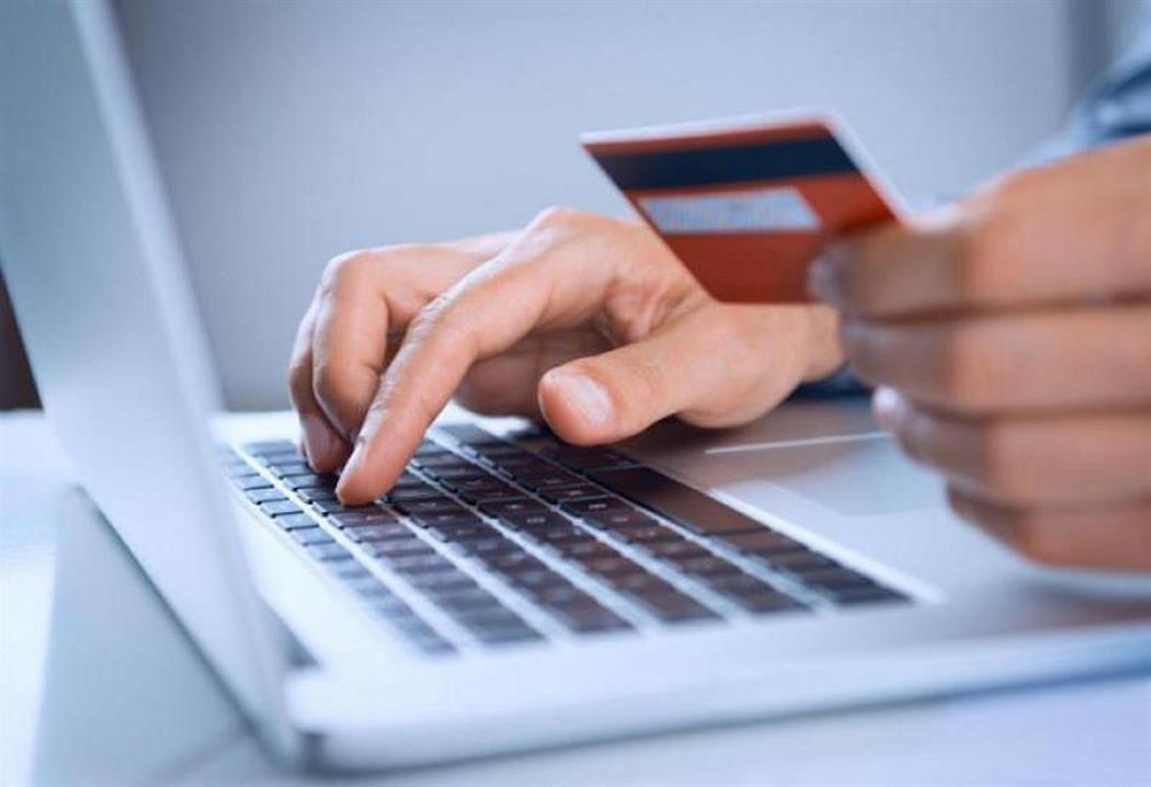 Διαδικτυακή απάτη σοκ στην Ξάνθη – Άρπαξαν 22.000 ευρώ από λογαριασμό