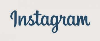 http://instagram.com/#