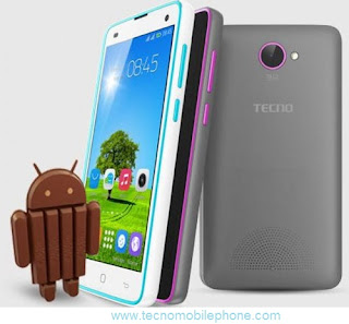 Tecno Y6 Specifications, Features and Price