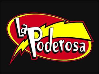 Radio La Poderosa Lima